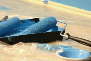 diy-painting-blue-1416732-639x425