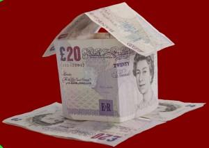 property-value-1218486-1599x1136
