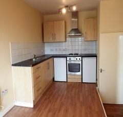 london,Woolwich,united kingdom se18,1 Bedroom Bedrooms,1 BathroomBathrooms,Flat,4,1087