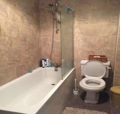 Orford Road,London,united kingdom E17 9NL,2 Bedrooms Bedrooms,1 BathroomBathrooms,Flat,Orford Road,1088