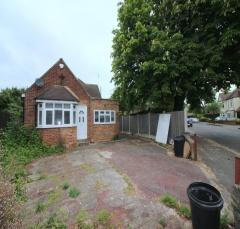 Eagle Lane,london,united kingdom E11,Detached,Eagle Lane,1100