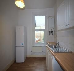 Raynham Road,London,united kingdom W6,1 Bedroom Bedrooms,1 BathroomBathrooms,Flat,Raynham Road,1102