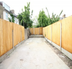 Oakdale Road,London,united kingdom E7,Semi Detached,Oakdale Road,1103