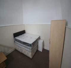 High Street,London,united kingdom E17,1 Bedroom Bedrooms,1 BathroomBathrooms,Flat,High Street,1105