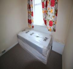 Porters Avenue,Dagenham,London,united kingdom RM8 2EE,1 Bedroom Bedrooms,1 BathroomBathrooms,Terraced,Porters Avenue,Dagenham,1106