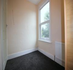 Carlton Road,London,united kingdom E12,Terraced,Carlton Road,1108