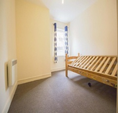 Hither Green Lane,united kingdom SE13,2 Bedrooms Bedrooms,1 BathroomBathrooms,Flat,Hither Green Lane,1110