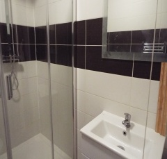Plashet Road,East Ham,united kingdom E13,1 Bedroom Bedrooms,1 BathroomBathrooms,Flat,Plashet Road,1118