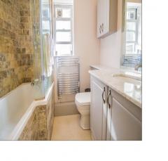 Hackney Road,Hackneyt,united kingdom E2,2 Bedrooms Bedrooms,1 BathroomBathrooms,Flat,Hackney Road,1124