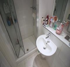 Rainbow Ave,united kingdom E14,1 Bedroom Bedrooms,1 BathroomBathrooms,Flat,Rainbow Ave,1128