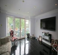 Rainbow Avenue,united kingdom E14,1 Bedroom Bedrooms,1 BathroomBathrooms,Flat,Rainbow Avenue,1129