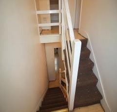 Katherine Road,East Ham,Essex,united kingdom E6,4 Bedrooms Bedrooms,1 BathroomBathrooms,Flat,Katherine Road,1133