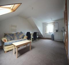 Springfield Road,East Ham,united kingdom E6 2AH,1 Bedroom Bedrooms,1 BathroomBathrooms,Flat,Springfield Road,1138