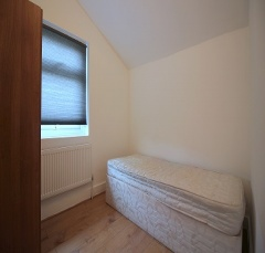 Morley Road,Plastow,united kingdom E15,2 Bedrooms Bedrooms,1 BathroomBathrooms,Flat,Morley Road,1142
