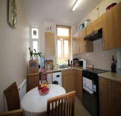 Cazenove Road,united kingdom N16 6AJ,2 Bedrooms Bedrooms,1 BathroomBathrooms,Flat,Cazenove Road,1143