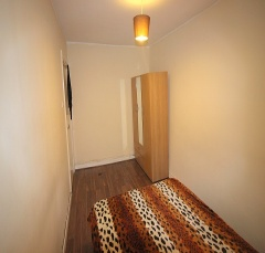 Green Street,East Ham,united kingdom E7 8JG,1 Bedroom Bedrooms,1 BathroomBathrooms,Flat,Green Street,1146