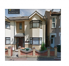 Springfield Road,East Ham,united kingdom E6 2AH,1 Bedroom Bedrooms,1 BathroomBathrooms,Flat,Springfield Road,1147