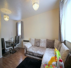 Sparks Close,Dagenham,united kingdom RM8,1 Bedroom Bedrooms,1 BathroomBathrooms,Flat,Sparks Close,1148