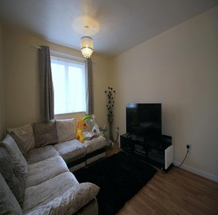 Sparks Close,Dagenham,united kingdom RM8,1 Bedroom Bedrooms,1 BathroomBathrooms,Flat,Sparks Close,1148