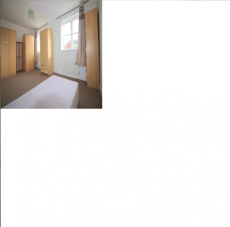 Harlinger Street,Woolwich,united kingdom SE18 5SY,House,Harlinger Street,1159