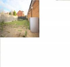 Harlinger Street,Woolwich,united kingdom SE18 5SY,House,Harlinger Street,1159