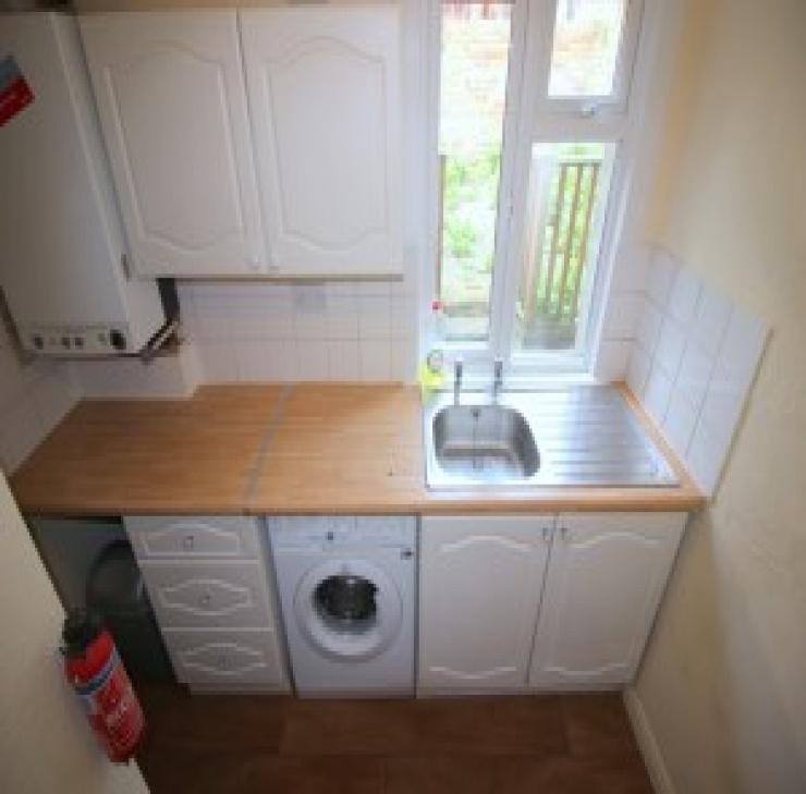 29 Raynham Road,united kingdom w6 0hy,1 Bedroom Bedrooms,1 BathroomBathrooms,Flat,Raynham Road,-2,1161