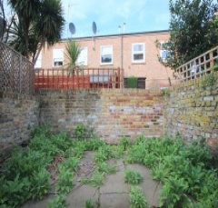 29 Raynham Road,united kingdom w6 0hy,1 Bedroom Bedrooms,1 BathroomBathrooms,Flat,Raynham Road,-2,1161
