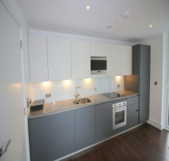Harbour Way,London,United Kingdom,united kingdom E14 9DX,2 Bedrooms Bedrooms,2 BathroomsBathrooms,Flat,Harbour Way,1170