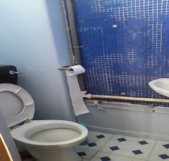 Rochford Close,London,united kingdom E6 1QR,3 Bedrooms Bedrooms,1 BathroomBathrooms,Flat,Rochford Close,1051